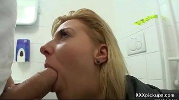 seducing punishment girl for hot Big black beast 15