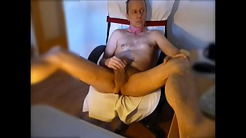 alexander while hot wanks men emo sexy stud cock meaty his Videos madre hija
