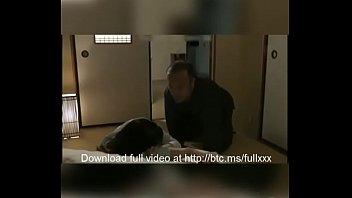 rape drunk abused anel bareback Africa sexxx freearab