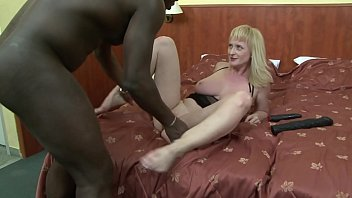 adn sex kaka adik Indian mom and son front of father