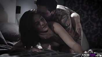fuck video sex suddakapur Couple first sextape