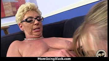 sons there big moms huge fat ass fucks dick black Blonde babe alexa gang banged by black monsters