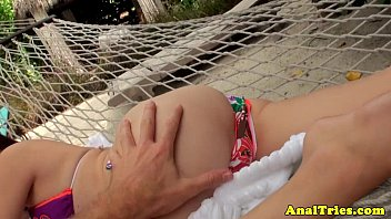 fingering squirt asian Malay girl sd