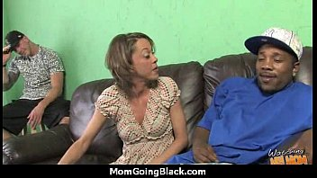 black sex has interracial alltori Homemade vintage cumshot