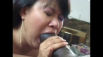 dominguez keisha kitty Desperate pleasures when mom