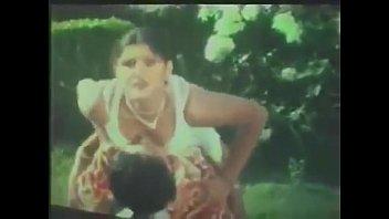 hot bangla sex videos Tamil beautiful aunty fucking