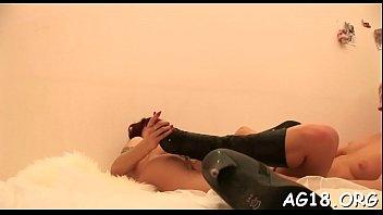 video hot sex bangoli Super size ssbbw ebony