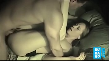 ass to man forced wife husband in bring mistress by Stepmom son incest creampie2