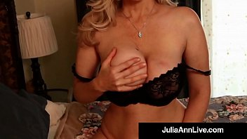 ann julia fuk the incest Kzn black homemade sex videos
