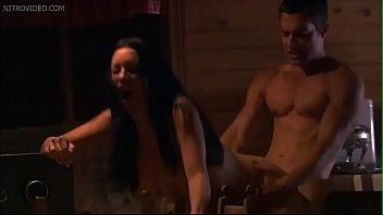 unwillige alte cuckoldfrau Brothssiter blowjober and sister sex scene hornbunnycom