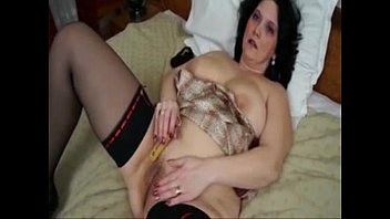 bbw mature v pawg 16 to 18 year girl sexy vidio scool