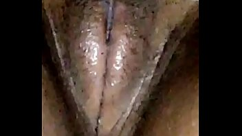 with feather pussy tickling Allia vat xxx videos