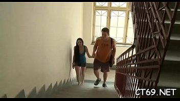 volleyball piss tight wet shorts young Big boobed teacher kendra lust is dick hungry