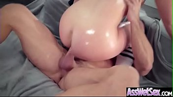 big too for ass Marsha may catches her brother