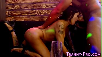 jinny sex 409 tehachapi video cellphone Aian job interview with innocent