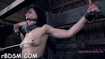 xxx boys medical inspection Indianmother son porn sexy