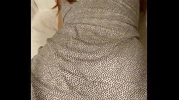 madelyn marie stepmom Native tara ndb