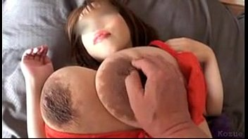 uncensored more orgasm4 japanese Real homemade moni mexicans cam2