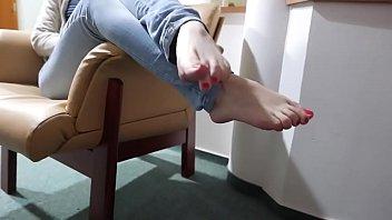 un hotel en monterrey de Wife tickle torture