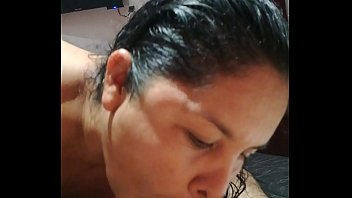grade n fullnude pratibha sex Malayam sarees sex
