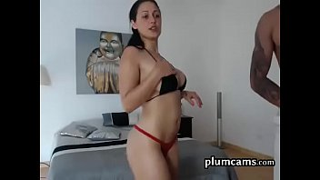 lane san roxy diego escort Mp4 vdo catoon sexy x