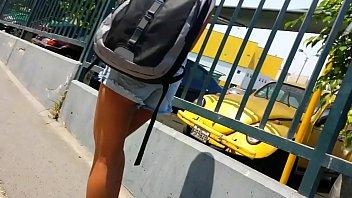 download 3gp pooping videos hunt Beutyful girl rape tube 8 msia