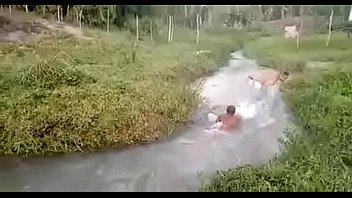 dipaksa video sma perawan barat bokep Want pregnant mom
