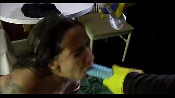 limo in sex Anne kzla erkeki sikiirken yakalyor