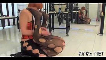 by is mistress humiliated slave Ai naoshima uncensored