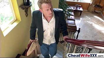 hidden wife cheating cam caught Guys take turns fucking drunk girl10
