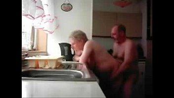 and lesbian hidden girls mature cam Searchjapaneee sleep sex