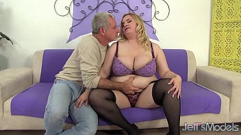 fat dick big monster pussy fucks Ayla sky and sam