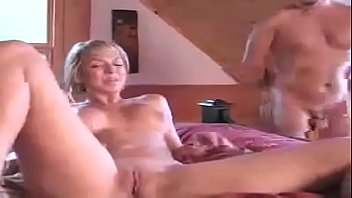 twink black danceing Insidious brother in law asian