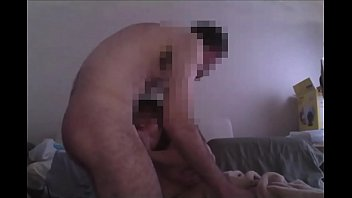 orgasm big asian Lads wearing long socks over the knee