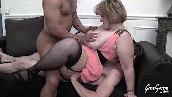 mari invit jeune Hk erotic movie scene amy yip