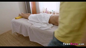 amateur massage de salon Black ugly street hoe fuck in washouse