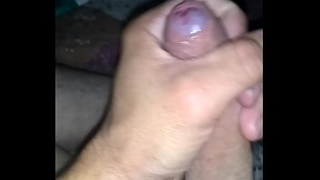 men with fuck uncut married each vergas big straight mexican Patten boys sex clips