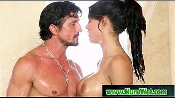 milf stylez pornstar outdoors busty slammed shyla Downloads natasha malkova porn