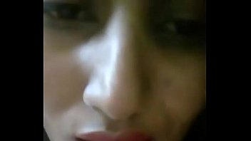 video latest of meitei sex India cute girl
