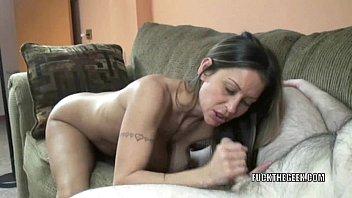 fantasy anette wanking blowjob awesome nurse beautiful Watching elders sex tube