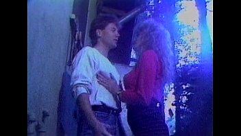 scene 2 lbo 1 neighborhood nymphos extract Lesbian busty softcore massage