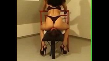 videos new sex hd sindhi Telechargement porn fuck dad