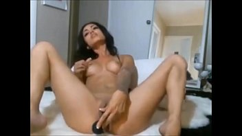 cyrus ass miley sexy Doughter abusing mother