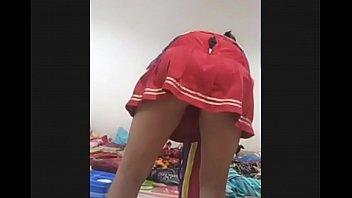 bokep7 mandi ngintip tante download indonesia Ebony shemale gangbang my racist men