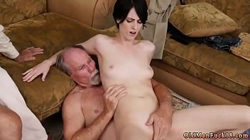 party goes sex anything My wife creampie collection