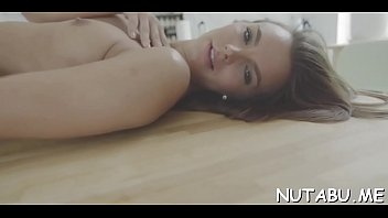 freedownloadinqmp3videos6 herself self girl indian fingerings Wife forces husband to snowball