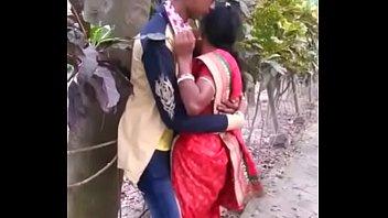 chudai pahadi kumauni Hot sexy doctors having sex with her pashent