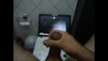 la de sol angelica B grade nude song clip 3gp download