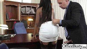 on tape slut 17 film girl video pervert get fucked Fat sexy big plump bbw fucks