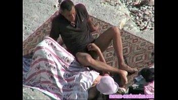 nudistas videos playas xxx Femme chaude avec copain de son mari